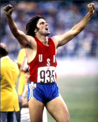 The Most Important Thing About Bruce Jenner's Confession